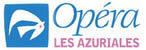 Azuriales Opéra